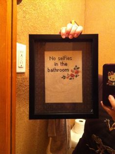 Subversive Cross Stitch Roundup    I think i just found my christmas presents.  some geeky, some punny, all witty