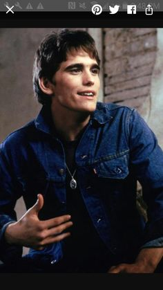 22 Best The outsiders images in 2019