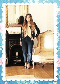 Marzia Bisognin, Little Things, Pretty Little, Role Models, Jasmine, Angels, Hipster, Makeup, Style