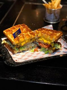 BATTLE OF THE SANGAS @ THE MERRYWELL PERTH - http://perthlifestyleblogger.com/battle-of-the-sangas-the-merrywell-perth/