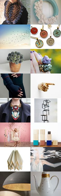 Exit 1.4 by Valeria  Fittipaldi on Etsy--Pinned with TreasuryPin.com
