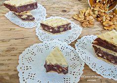 Ciocolată de casă în foi de napolitană Cookies, Sweet, Desserts, Cupcake, Food, Fine Dining, Cooking Recipes, Crack Crackers, Candy