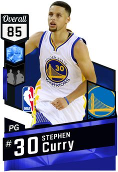 Create and share your own custom NBA MyTEAM cards with our card creator - Basketball Wall, Basketball Cards, Basketball Jersey, Basketball Players, Basketball Court, Curry Nba, Nba News, Sports Pictures, Nba Players