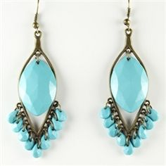 Shop for cute trendy affordable jewelry at TheTrendyJewelryShop.com!