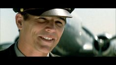 Josh Hartnett in Pearl Harbor. Initially, I wanted to see this movie because he was in it. I watched it once and fell head over heels in love with the movie, the cast, everything about it. And yes, I absolutely still do bawl my eyes out when Danny dies!