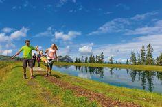 Urlaub In Dorfgastein Bad Gastein, Hotels, Mountains, Nature, Travel, Viajes, Traveling, Nature Illustration, Off Grid