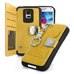 Arium Clutch Bumper Card Case for Galaxy Note4 (gold) arium https://www.amazon.com/dp/B01KLIGDJC/ref=cm_sw_r_pi_dp_x_A35UxbJNVSPGH