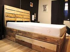 httpswwwgoogleplsearchqko wasnego bed frame storagediy - Queen Bed Frames With Storage