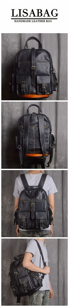 Backpack Purse, Laptop Backpack, Leather Backpack, Satchel Bag, Clutch Purse, Crossbody Bags, Coin Purse, Tote Bag, Photography Bags