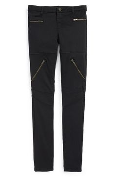 BLANKNYC Skinny Jeans (Big Girls) available at #Nordstrom