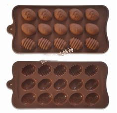 Even 15 holes silicone mold chocolate egg-shaped by lantianmolds https://www.etsy.com/listing/191567273/even-15-holes-silicone-mold-chocolate?ref=cat_gallery_3&ga_ref=auto-1&ga_search_query=egg+shaped+soap&ga_order=most_relevant&ga_view_type=gallery&ga_ship_to=US&ga_search_type=supplies