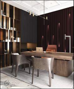 Interior Decorating Styles, Interior Design Photos, Office Interior Design, Interior Design Services, Office Interiors, Medical Office Interior, Medical Office Design, Modern Office Design, Design Café