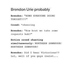 019caaf858ab010678755c9c1d13eb24--panic-at-the-disco-brendon-funny-panic-at-the-disco-memes.jpg (736×670) #PanicAttackFunny