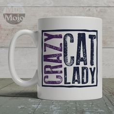 9ebbc41652 16 Awesome Cat Mugs images in 2019   Ceramic mugs, Pottery mugs, Cat mug