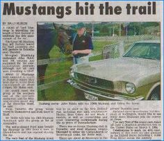 Image result for taieri herald