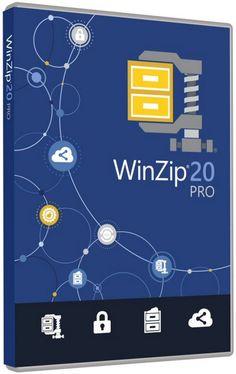 winzip free download full version xp