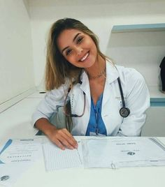 Best dating site to meet doctors