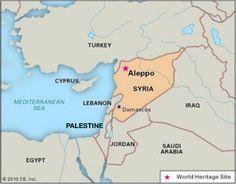 PRESS RELEASE: Rezim Asad Suriah dan Pendukungnya adalah Ashabul Ukhdud Abad ke-21  Risalah Departemen Luar Negeri Dewan Pengurus Pusat Hidayatullah tentang Situasi di Aleppo Suriah  -Selama sembilan hari sejak 22 April 2016 rezim Suriah yang dikendalikan oleh Basyar Al-Asad didukung oleh Iran dan Rusia lakukan lebih dari 260 serangan udara 110 artileri 18 peluru kendali 68 bom membantai lebih dari 200 warga serta lukai ratusan lainnya. Demikian laporan satuan tugas kedaruratan warga Syria…