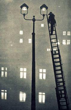 "Fot. K. Jabłoński, źródło: ""Stolica"" nr 3, r.1958."