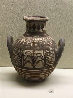 Tea Pots, Vase, Tableware, Photos, Home Decor, Dinnerware, Pictures, Decoration Home, Room Decor