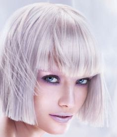 Hot Hair Colors for Autumn 2015