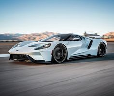 516 best ford images in 2019 fancy cars car tuning cool cars rh pinterest com