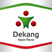 What  is  e-liquid ?