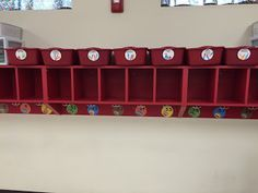 Classroom Photos-Third Grade-Owl Theme 2015-16 Owl Themed Tree-Hallway Display The front of the classroom Calendar Board Cle...
