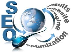 Search Engine Optimization in India We are a team of SEO professionals which is awfully busy in providing Search Engine Optimization service & training in India. http://seoinindia.org/