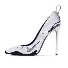 310 idées de ❤nike❤ en 2021 | chaussures nike, chaussure, nike