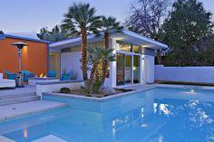 Palm Desert re-do--the pool  http://www.modernhomesblog.com/wp-content/uploads/2011/04/MG_1840.jpg