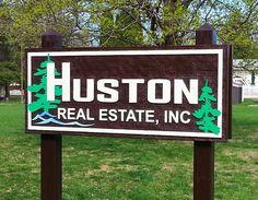 Huston Real Estate in Lewiston, MI