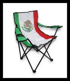 folding chair jokes office replacement base lounge chairs pinterest camp camping and