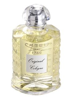 creed+perfumes+for+women | ... Cologne Creed perfume - a new fragrance for women and men 2011
