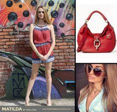 You'll look beautiful and sexy with clothes Matildabytruelove http://ift.tt/1MDtyLA http://ift.tt/22ADS1Q http://ift.tt/1MDtyLA