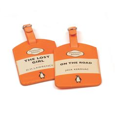 Travel in Bookish Style | 16 Fancy Gifts For Book Nerds