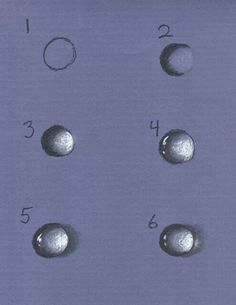 Color Pencil Drawing Tutorial Colored pencil water droplet effects Water Drawing, Painting & Drawing, Pencil Painting, Water Art, Drawing Drawing, 3d Drawings, Pencil Drawings, Realistic Drawings, Drawing Lessons