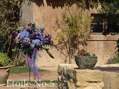 Un bautizo impresionante en Etoile no.5 www.etoileno5.com