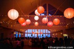paso a paso para colgar telas de un techo para los eventos - Buscar con Google