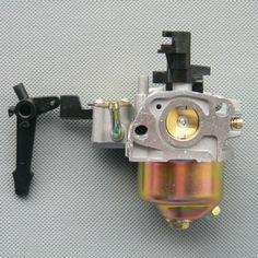 Top fashion Carburettor Carb Fits HONDA GX160 GX 160 GX200 Engine Lawn Mower 16100-ZH8-W61 hot sale in UK