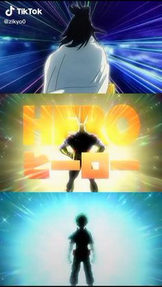 Anime Music Videos, Anime Songs, Anime Films, My Hero Academia Episodes, My Hero Academia Shouto, Hero Academia Characters, Anime Wallpaper Live, Hero Wallpaper, Deku Anime