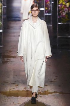 Spring Fashion, Duster Coat, Normcore, Van, Jackets, Style, Walkway, Spring Summer, Pictures