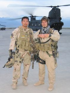 1000+ images about Navy Seals on Pinterest