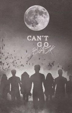 Can't Go Back (Teen Wolf) (on Wattpad) http://w.tt/1pSztWB #Fanfiction #amwriting #wattpad Come read my story please!! This is only the first chapter and there will be many more to come!!!