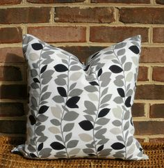 Hey, I found this really awesome Etsy listing at https://www.etsy.com/listing/116655894/sale-decorative-pillow-cover-designer