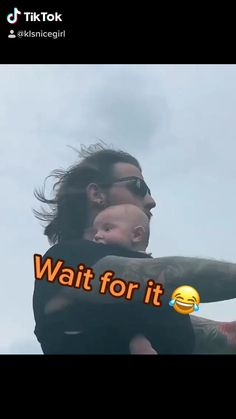 Funny Videos For Kids, Super Funny Videos, Funny Short Videos, Funny Video Memes, Crazy Funny Memes, Really Funny Memes, Funny Relatable Memes, Funny Baby Memes, Funny Vidos