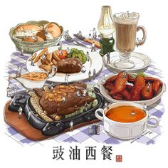 BY 奶茶通俗學 Milktealogy