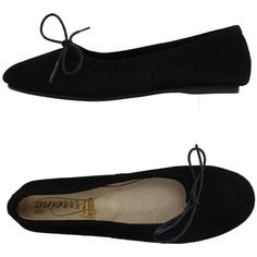 FOOTWEAR - Lace-up shoes Virreina zRC4H