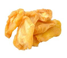 Anna and Sarah Dried Fancy Pears in Resealable Bag, 3 Lbs *** Click image to review more details.