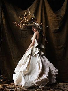 By Vivienne Westwood